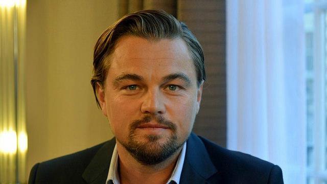 Leonardo DiCaprio (diarioecologia.com)