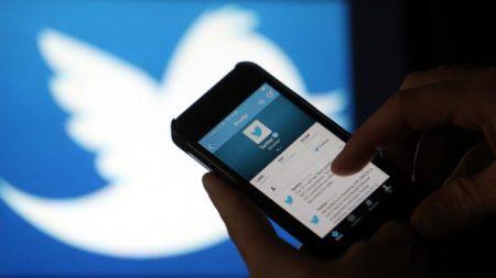 Las nuevas reglas de Twitter son peores que las antiguas