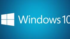 """Usuarios critican """"truco sucio"""" de Microsoft para actualizacion a Windows 10"""