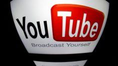 Youtube se renueva y resuelve uno de sus mayores problemas