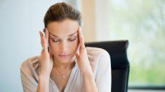Todos estos hábitos pueden empeorar tu estrés en el trabajo