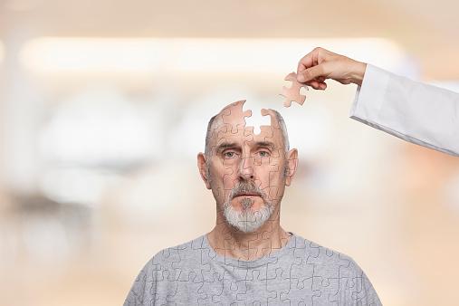 5 hábitos que puedes adquirir para evitar sufrir mal de Alzheimer en el futuro