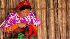 Indígenas del Amazonas cambian prácticas en defensa de la biodiversidad