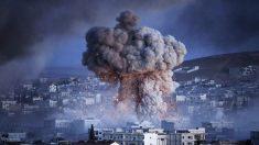 ISIS, ideas e ideologías