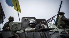 La crisis de Ucrania y los elásticos vencidos