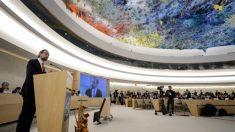 Podría crearse una comisión contra la impunidad en México