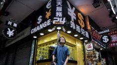 Qué significa un Yuan más barato para el resto del mundo