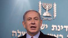 Israel reconoce a Juan Guaidó como presidente de Venezuela