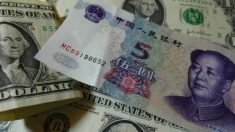 Bancos chinos declaran su conformidad con las sanciones de EE.UU. a los funcionarios de Hong Kong