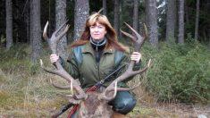 Difícil de entender: las razones que llevan a la gente a cazar animales como trofeos