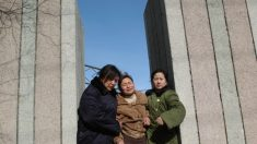 Manchuria: donde muere el desarrollo económico chino