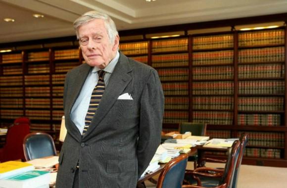 La orden del juez neoyorquino en la causa por los holdouts es que todos los bienes del Gobierno de Argentina en EE.UU serán considerados como comerciales (Foto: www.politicadigital.com.ar)