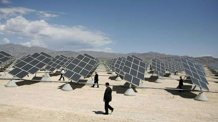Las tecnologías de energías renovables como la solar y la eólica han alcanzado un nivel de desarrollo tan alto que se han convertido en rivales de los métodos tradicionales de producción de energía a base de combustibles fósiles (Foto: politicadigital.com.ar)