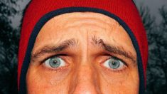 Fue al oculista por una molestia y le descubrieron una garrapata viva dentro del ojo
