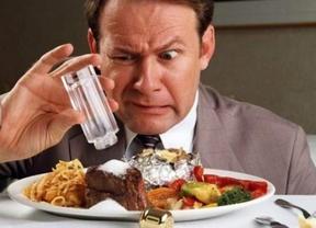 4 trucos infalibles para arreglar tu comida salada