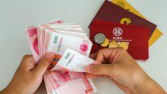 La devaluación del Yuan impacta en economía Argentina