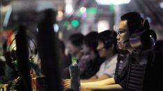 El gran cortafuegos chino refuerza el bloqueo contra herramientas anticensura