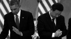 Probablemente no haya mucho que esperar de la reunión de Xi Jinping con Obama