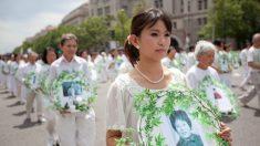 Documento revela que Beijing ordenó erradicar a grupo espiritual, posible evidencia de genocidio: abogados