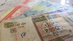 """EE.UU. pone en vigor las sanciones de remesas contra régimen cubano como parte del """"aislamiento financiero"""""""