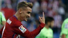 Noticias deportivas de hoy, Champions League: PSV vs Atlético de Madrid se enfrentan en uno de los partidos más esperados