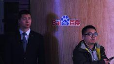 La terrible ironía detrás del acuerdo entre CloudFlare y Baidu