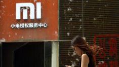 Se encontró software espía preinstalado en smartphones Lenovo, Huawei y Xiaomi