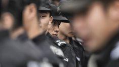 Comentarios tristes y sarcásticos condujeron a masivas detenciones en China