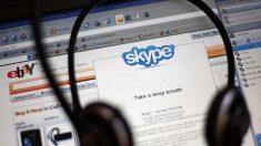 Fallo de Skype afecta a usuarios en todo el mundo