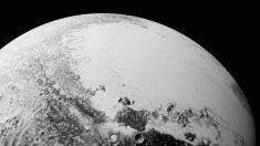 La NASA ha liberado un nuevo video de Plutón a gran detalle, gracias a las recientes imágenes de New Horizons