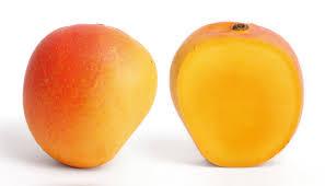 Conoce las bondades del mango para la piel y para el organismo