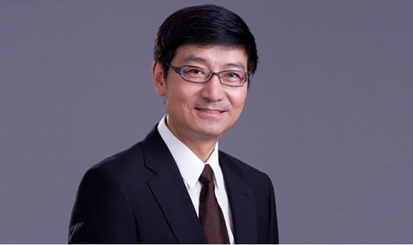 El compositor Gao Yuan de la Orquesta Sinfónica de Shen Yun habla sobre música antigua china