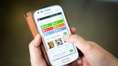 Google contempla volver a China con su Play Store
