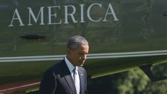 Obama advierte sobre guerra cibernética en comentarios sobre hackers chinos