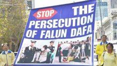 16 años de persecución: ¿Por qué el régimen chino quiere aniquilar a Falun Dafa?