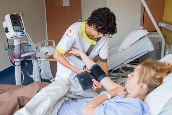 Con las nuevas investigaciones se abriría la posibilidad de investigar nuevos tratamientos para combatirla. BSIP/UIG via Getty images