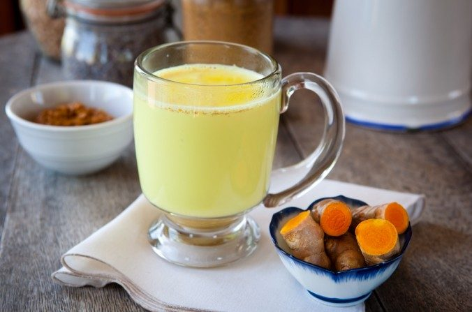 Los suplementos alimenticios de dudosa procedencia son fácilmente disponibles. (Shutterstock)