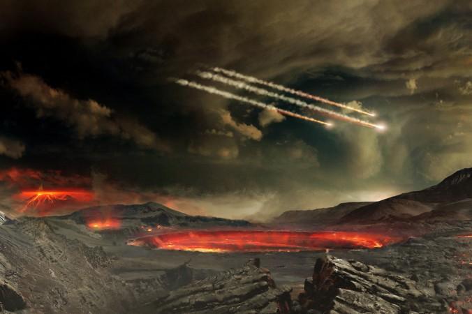 Secretos del asteroide que rozará la Tierra en Halloween