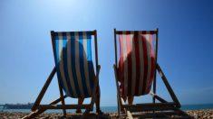 Cáncer de piel: Advierten sobre el mal uso del protector solar