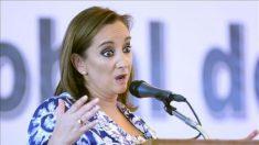 """México rechaza """"cualquier práctica unilateral"""" de evaluación en DD.HH."""