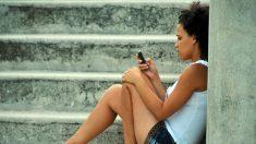 Cuba aún mantiene la censura en internet