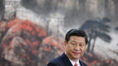 Editorial: La decisión de Xi Jinping y el futuro del pueblo chino