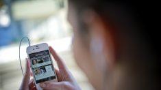 Spotify acusó a Apple de boicotearlos con su app en iOS