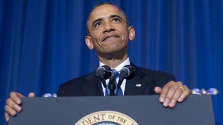 Iniciativa de inmigración de Obama recibe duro revés en la Corte
