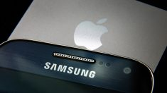 Samsung supera a Apple en resultados financieros del segundo trimestre 2016