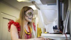 Conozca las tendencias de Halloween para este año