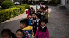 China cambia su política de un solo hijo, pero ¿cambiará China?