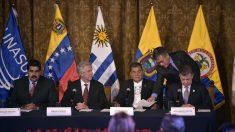 Comercio colombo-venezolano se desploma en un 48% en el tercer el trimestre