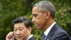 Acuerdo con EE. UU. podría ayudar a China a perfeccionar el robo cibernético