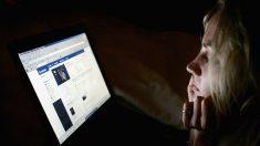 Facebook te hace menos feliz y deberías dejarlo, sugiere estudio
